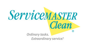 ServiceMaster Air Duct Cleaning