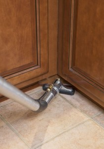 ServiceMaster Tile & Grout Cleaning